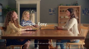 XFINITY Internet TV Spot, 'Online Time: Download Speeds' Featuring Amy Poehler - Thumbnail 8