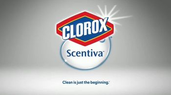 Clorox Scentiva TV Spot, 'Disney Junior: Unexpected Surprises' Song by Strauss - Thumbnail 5