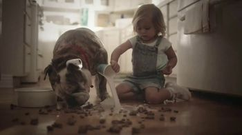 Clorox Scentiva TV Spot, 'Disney Junior: Unexpected Surprises' Song by Strauss - Thumbnail 2