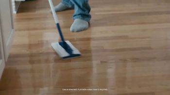 Clorox Scentiva TV Spot, 'Disney Junior: Unexpected Surprises' Song by Strauss - Thumbnail 3