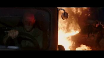 Fast & Furious Presents: Hobbs & Shaw - Alternate Trailer 108