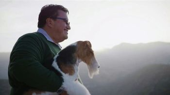 Purina Pro Plan TV Spot, 'Three Times Westminster Best in Show'