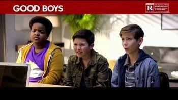 Good Boys - Alternate Trailer 8