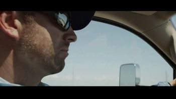 2019 Ram 1500 TV Spot, 'On To Bigger Things: Safety First' Song by Vitamin String Quartet [T1] - Thumbnail 4