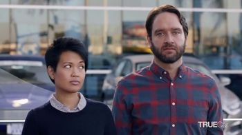 TrueCar TV Spot, 'The TrueCar Curve' - Thumbnail 7