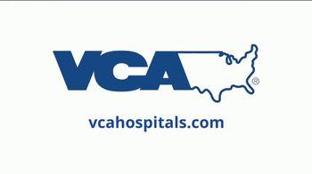 VCA Animal Hospitals TV Spot, 'Forever Homes' - Thumbnail 9