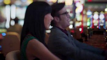 Encore Boston Harbor TV Spot, 'Slots' Song by Frank Sinatra - Thumbnail 5