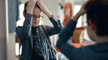 Amazon TV Spot, 'Propósitos para este año escolar: enfréntate al reto' [Spanish] - Thumbnail 4