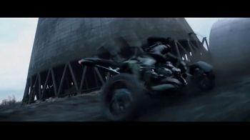 Fast & Furious Presents: Hobbs & Shaw - Alternate Trailer 94