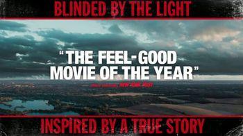Blinded by the Light - Alternate Trailer 18