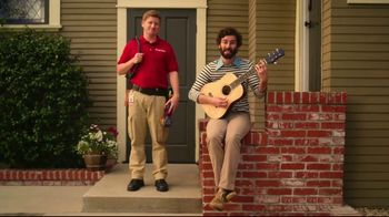 FiOS by Frontier TV Spot, 'New Video Game' - Thumbnail 1