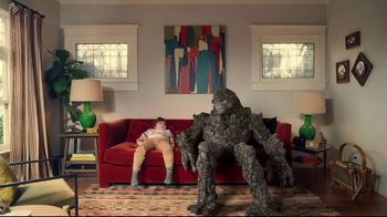 FiOS by Frontier TV Spot, 'New Video Game' - Thumbnail 2
