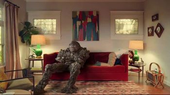 FiOS by Frontier TV Spot, 'New Video Game' - Thumbnail 3