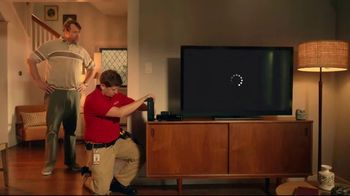 FiOS by Frontier TV Spot, 'New Video Game' - Thumbnail 5