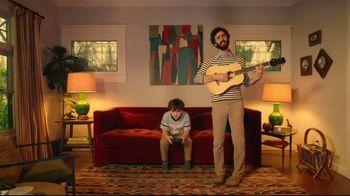 FiOS by Frontier TV Spot, 'New Video Game' - Thumbnail 7