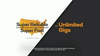 Boost Mobile TV Spot, 'Need More for Your Family?' - Thumbnail 10