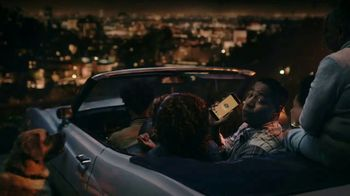 Boost Mobile TV Spot, 'Need More for Your Family?' - Thumbnail 6
