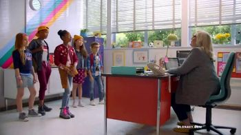 Old Navy TV Spot, 'Kids & Baby Styles: Principal's Office' - Thumbnail 6
