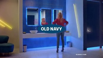 Old Navy TV Spot, 'Reunion: Jeans' Featuring Busy Philipps - Thumbnail 1