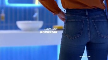 Old Navy TV Spot, 'Reunion: Jeans' Featuring Busy Philipps - Thumbnail 7