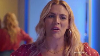 Old Navy TV Spot, 'Reunion: Jeans' Featuring Busy Philipps - Thumbnail 9