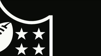 NFL Game Pass TV Spot, 'It's Back' - Thumbnail 10