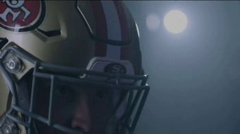 NFL Game Pass TV Spot, 'It's Back' - Thumbnail 5