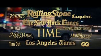 Once Upon a Time in Hollywood - Alternate Trailer 49