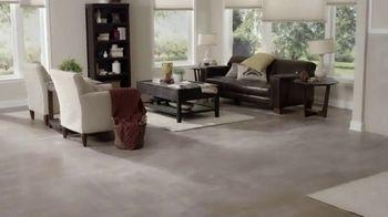 Rejuvenate TV Spot, 'La restauración del hogar' [Spanish] - Thumbnail 1