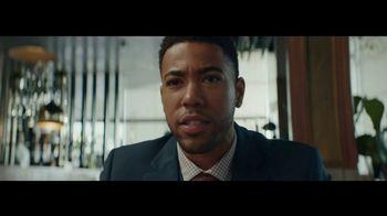 NFL Fantasy Football TV Spot, 'Free Agent' Featuring Saquon Barkley, DeAndre Hopkins - 671 commercial airings