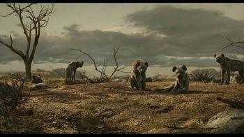 The Lion King - Alternate Trailer 115