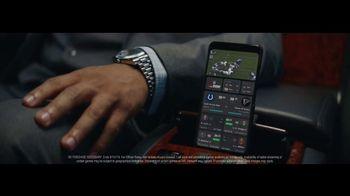 NFL Fantasy Football TV Spot, 'Dan' Featuring Deion Sanders - Thumbnail 10