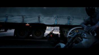 Fast & Furious Presents: Hobbs & Shaw - Alternate Trailer 98