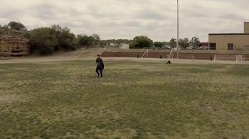 Earnin TV Spot, 'Coach' - Thumbnail 1