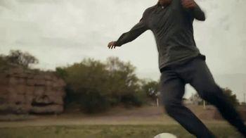 Earnin TV Spot, 'Coach'