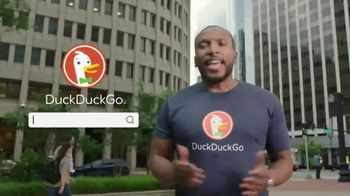 DuckDuckGo TV Spot, 'Internet Privacy Is Essential' - Thumbnail 1