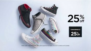 Kohl's TV Spot, 'Activewear and Free Amazon Returns' - Thumbnail 7