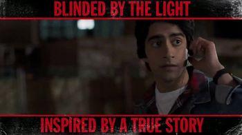 Blinded by the Light - Alternate Trailer 17