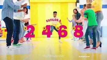 Old Navy TV Spot, 'El regreso a clases' canción de Kaskade [Spanish] - Thumbnail 5
