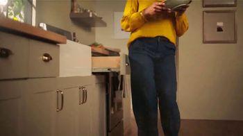 Publix Super Markets Aprons Meal Kit TV Spot, 'I've Got This'