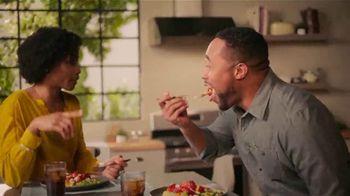 Publix Super Markets Aprons Meal Kit TV Spot, 'I've Got This' - 4 commercial airings