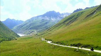 Cycling Pass: Relive Le Tour thumbnail