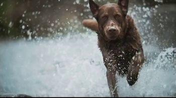 Blue Buffalo BLUE Wilderness TV Spot, 'Feed the Wolf' - Thumbnail 1