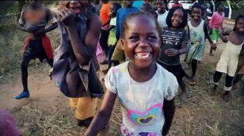 Child Fund TV Spot, 'Extreme Poverty' - Thumbnail 9