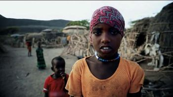 Child Fund TV Spot, 'Extreme Poverty' - Thumbnail 1
