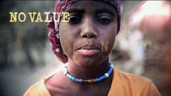 Child Fund TV Spot, 'Extreme Poverty' - Thumbnail 3