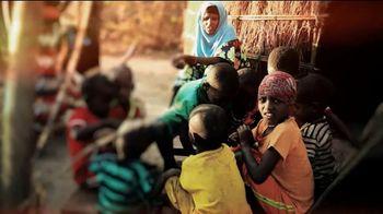Child Fund TV Spot, 'Extreme Poverty' - Thumbnail 4