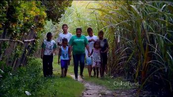 Child Fund TV Spot, 'Extreme Poverty' - Thumbnail 5