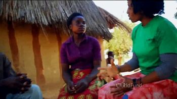 Child Fund TV Spot, 'Extreme Poverty' - Thumbnail 6
