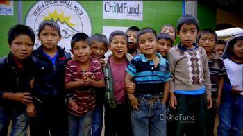 Child Fund TV Spot, 'Extreme Poverty' - Thumbnail 7
